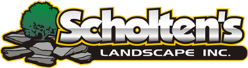 Scholtens Landscape - A Landscaping Company in Southern Ontario